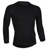 Avento Thermoshirt men longsleeve (2-pack)-xxl