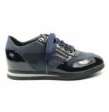 DL Sport 4883 sneaker