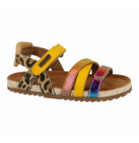 Vingino Vg41 meisjes sandaal