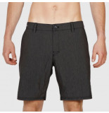 Brunotti Short men garrett hybrid black-l