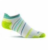Sockwell Compressiekousen stabilizer micro sw45w natural-schoenmaat 35 38
