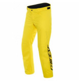Dainese Skibroek men hp2 pm4 surphur stretch limo-s