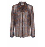 Moliin Rebecca blouse