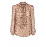 Moliin Henika blouse