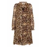 Moliin Belo jurk