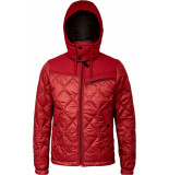 G-Star Attacc heatseal quilted hdd jkt