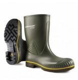 Dunlop Acifort kuitlaars -schoenmaat 47