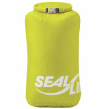 Sealline Draagtas blockerlite dry 15l yellow
