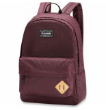 Da Kine Rugzak 365 pack 21l plum shadow