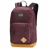 Da Kine Rugzak 365 pack dlx 27l plum shadow
