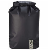 Sealline Draagtas discovery dry bag 50l black