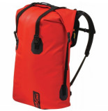 Sealline Rugzak boundary pack 65l red