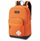 Da Kine Rugzak 365 pack dlx 27l orange