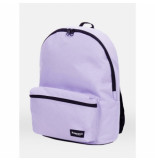 Rip Curl Rugzak basic dome pro purple
