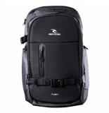 Rip Curl Rugzak f-light posse midnight midnight