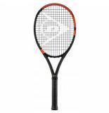 Dunlop Tennisracket nt r5.0 pro 2020 (bespannen)-gripmaat l1
