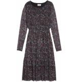 Catwalk Junkie Dress iggy sheer black