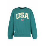 America Today Sweater silvie jr