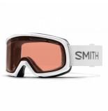 Smith Skibril drift white / rc36