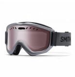 Smith Skibril knowled.reg otg graphite / ignitor mirror