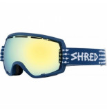 Shred Skibril stupefy torpedo cbl hero navy