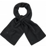 Barts Sjaal kids fleece black