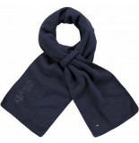 Barts Sjaal kids fleece navy
