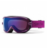 Smith Skibril virtue monarch / chromapop everyday violet mirror