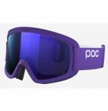 POC Skibril opsin ametist purple
