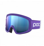POC Skibril opsin clarity comp ametist purple / spektris blue