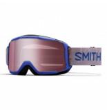 Smith Skibril junior daredevil blue creatures / ignitor sp af