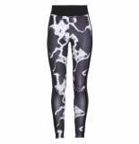 Goldbergh Legging women belle fogg-l