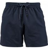 Barts Zwembroek kids cojo shorts navy-maat 152