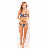 Barts Bikini women lola halter black-maat 36