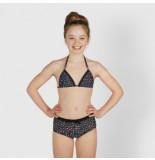 Brunotti Bikini girls attilia black-maat 140