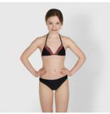 Brunotti Bikini girls trinity black-maat 152