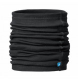 Odlo Nekwarmer tube warm black