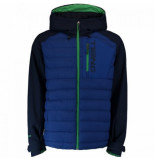 O'Neill Ski jas o'neill men 37-n jacket ink blue-l