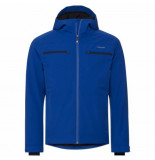 Head Ski jas head men palmer royal blue-s