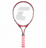 Tyger Tennisracket junior 21 inch-gripmaat l0