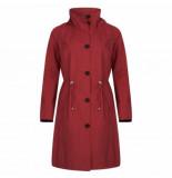 HappyRainyDays Regenjas coat patrice port-l