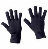 Jack Wolfskin Handschoenen milton glove night blue-m