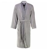 Cawo Badjas cawö 5840 kimono men steen-48