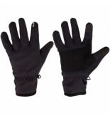 Avento Sporthandschoen touch tip soft shell -l / xl