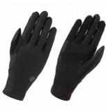 AGU Fietshandschoen raceday light glove essential black-s