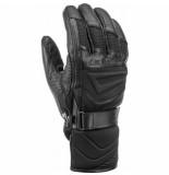 Leki Handschoenen griffin s black 2020-