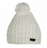Sinner Muts nordic hat white