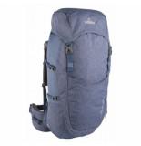 Nomad Backpack voyager 60l wf steel