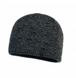 Schöffel Muts knitted hat manchester1 black