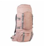 Nomad Backpack batura 55 l sf rose tan